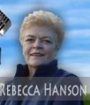 hostlive-rebecca-hanson1