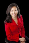 Dr Cynthia Thaik low res